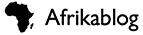 Afrikai fejlemények: gazdaság, társadalom, politika